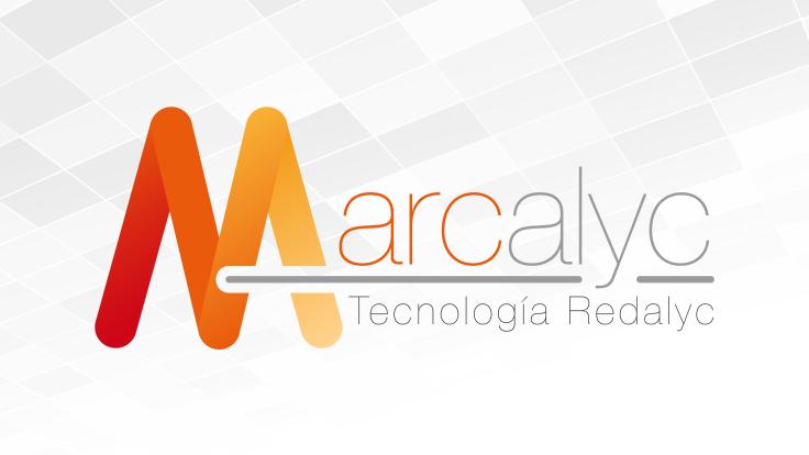 marcalyc 1-01