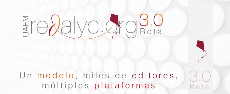 BETA-01.png
