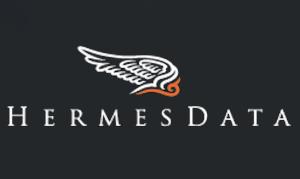 Hermes-página